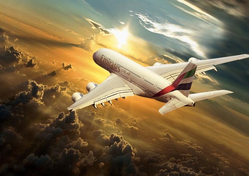 Amazing Aeroplanes Wallpapers