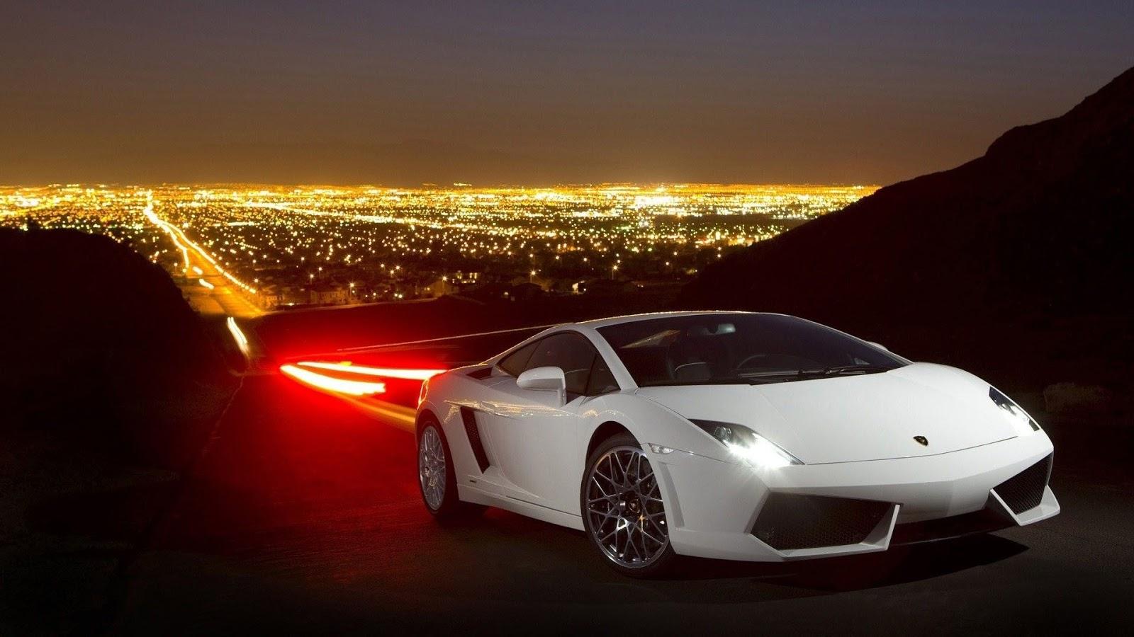 HD Stylish Cars Wallpapers,