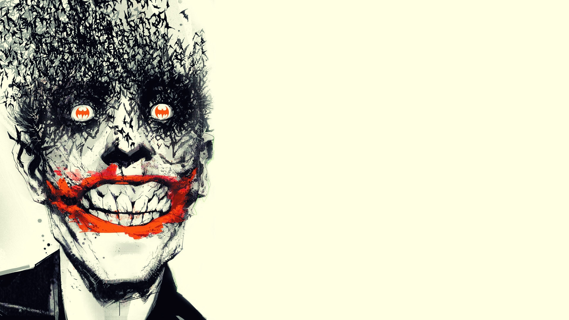 Horrors Clowns Wallpapers,.