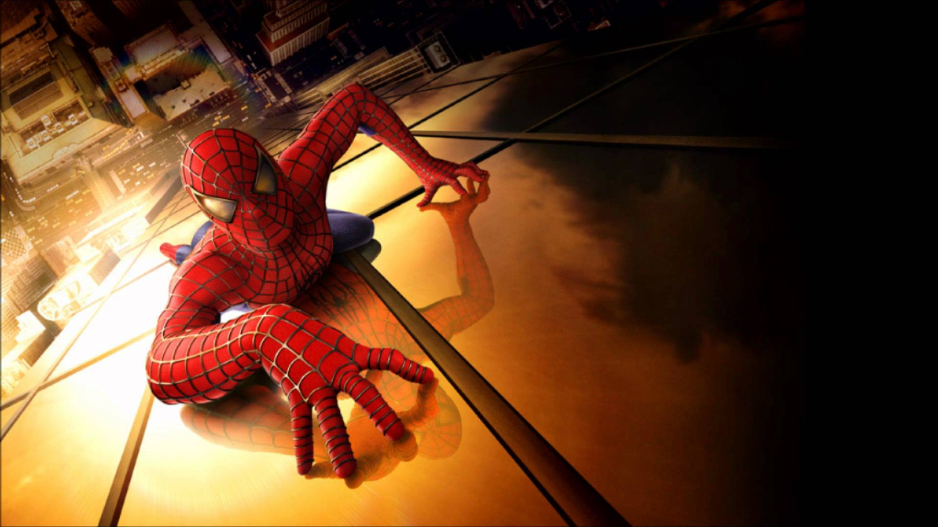 Andrew Garfield Vs Tobey Maguire Who Is The Better