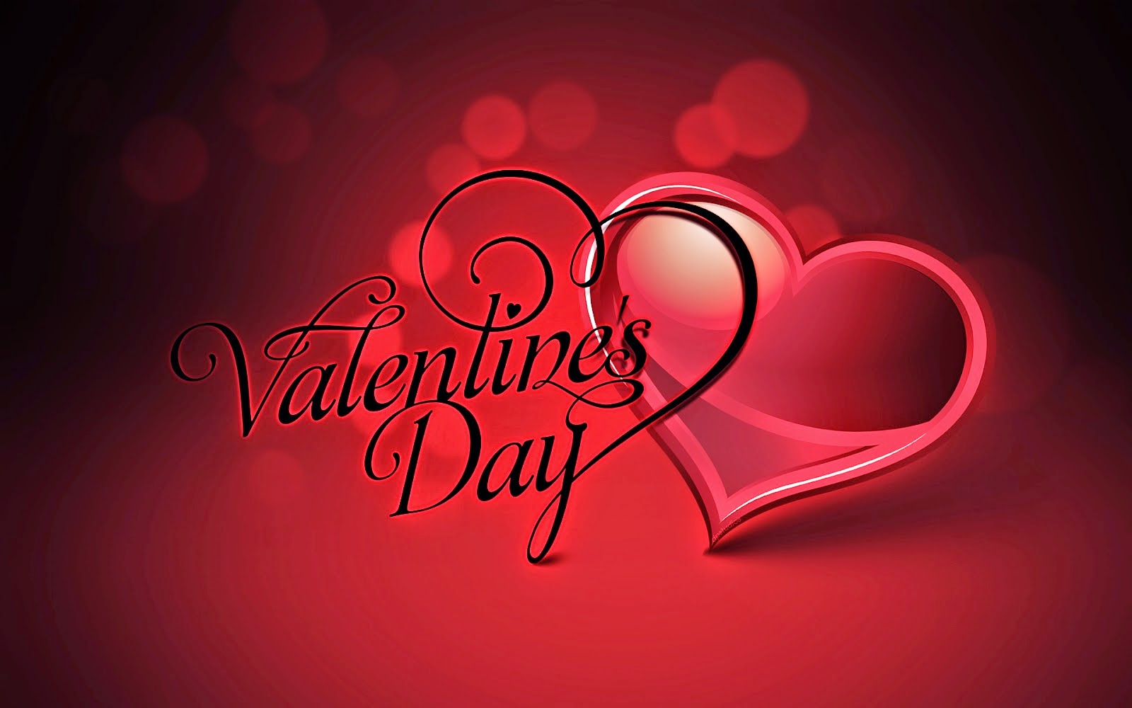 High resolutions 2015 valentines days wallpapers - Valentines day background wallpaper ...