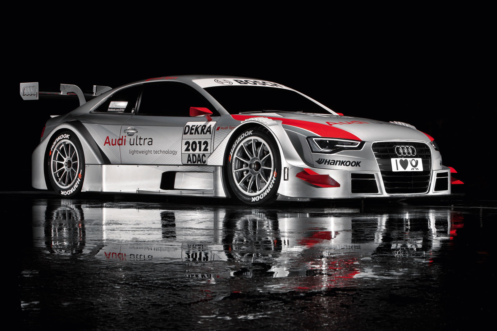 racing cars hd wallpapers.