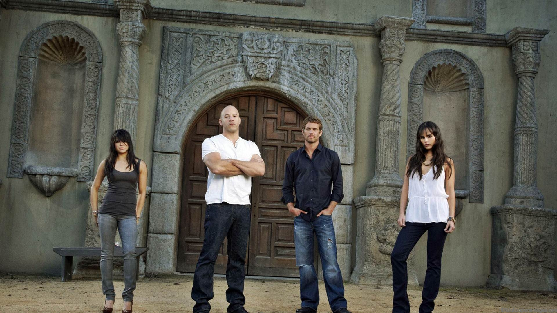 fast and furious 7 hd free download
