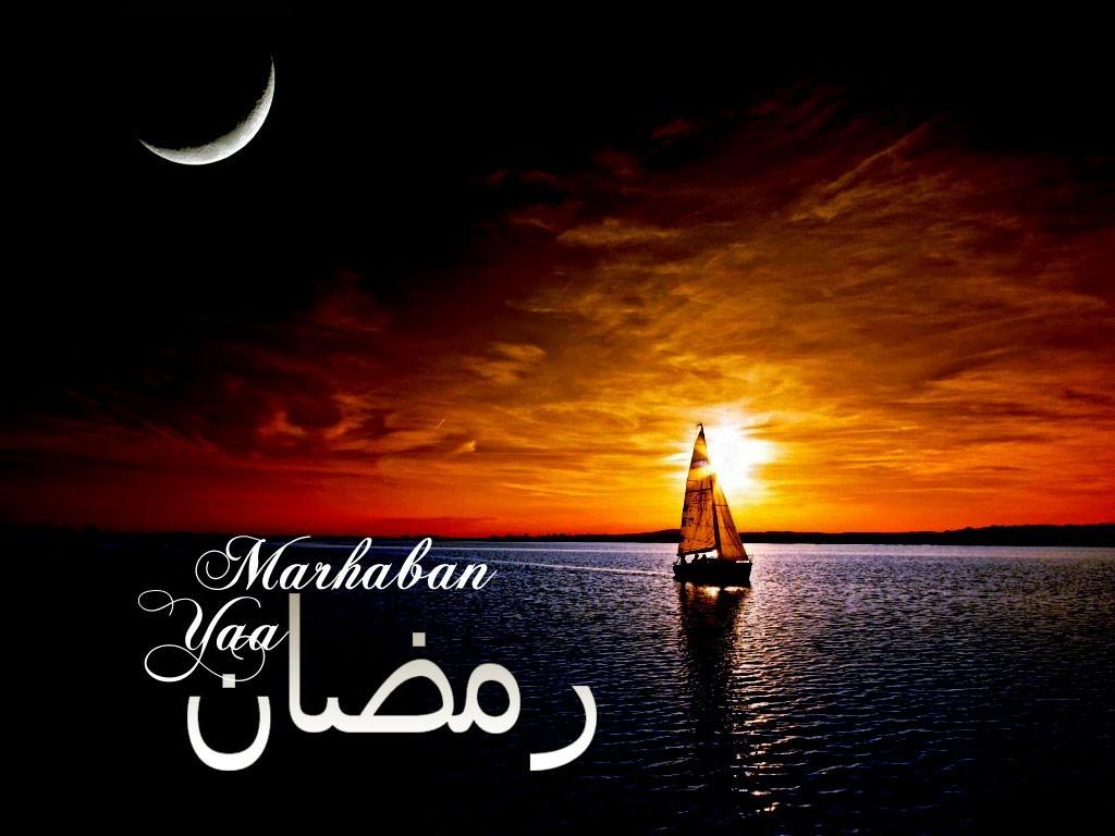 Top Reminder Ramadan Wallpaper - cute-ramzan-mubarik-1024x768  Photograph_907121 .jpg