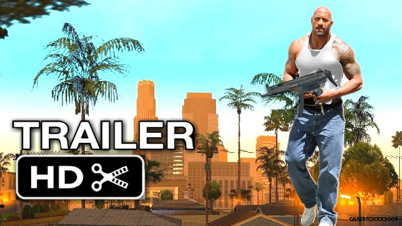 awesome san andreas movie wallpapers