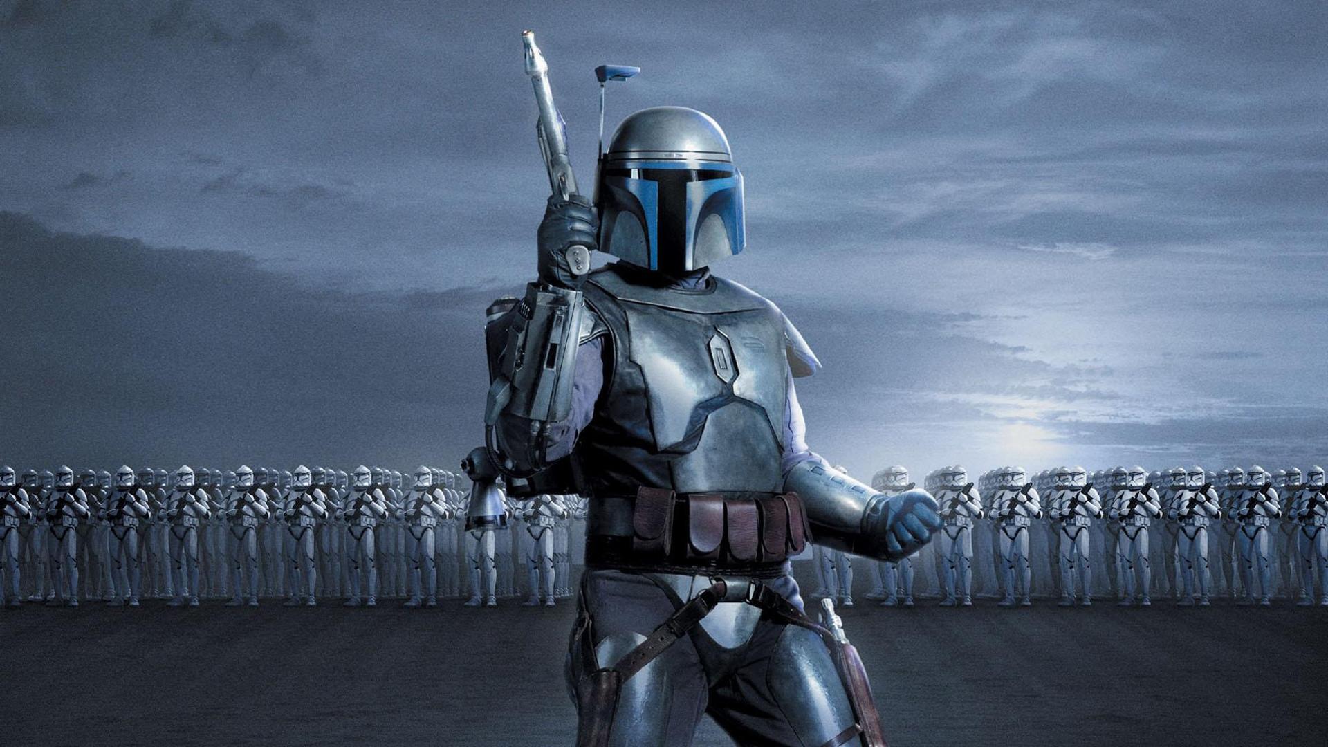 Star Wars Hintergrundbilder