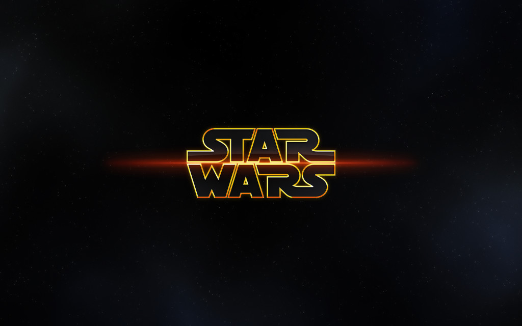 Awesome Star Wars HD Wallpapers