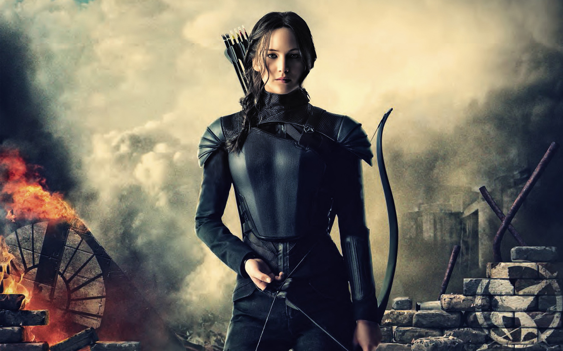 Watch Online HD Movies Download Hub - The Hunger Games ...