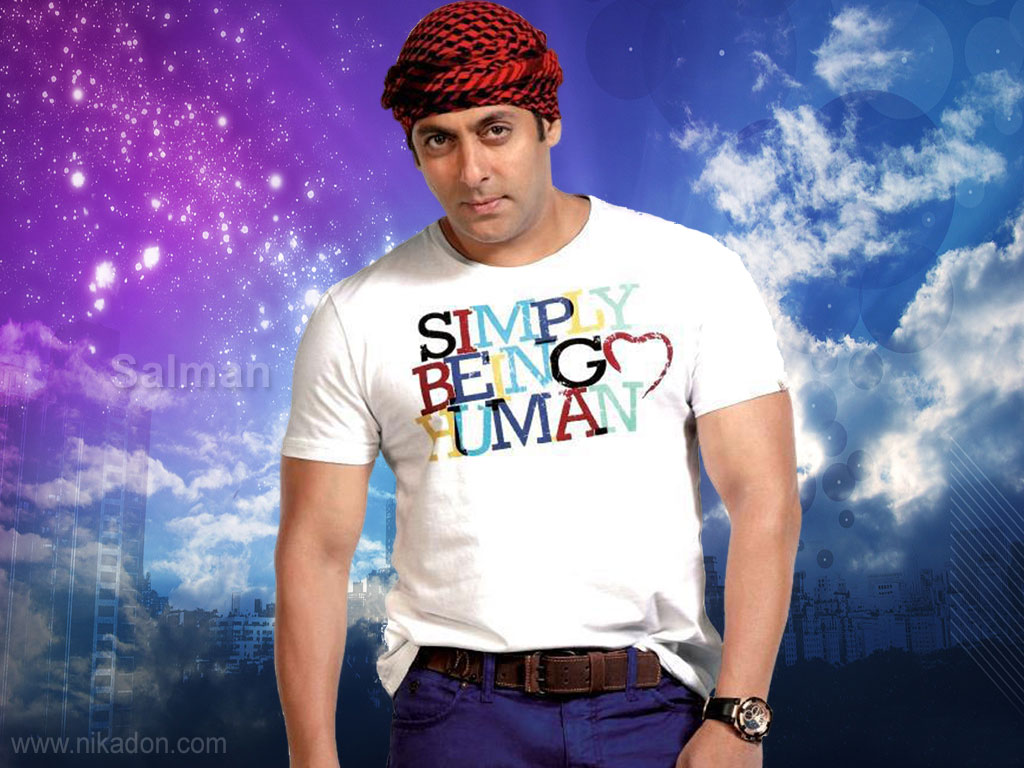 pictures of salman khan download full free salman khan pictures ...