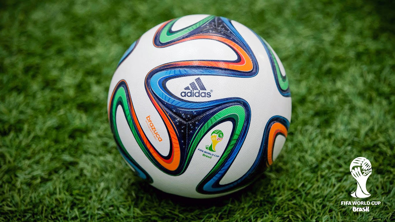 Awesome Football HD Wallpapers