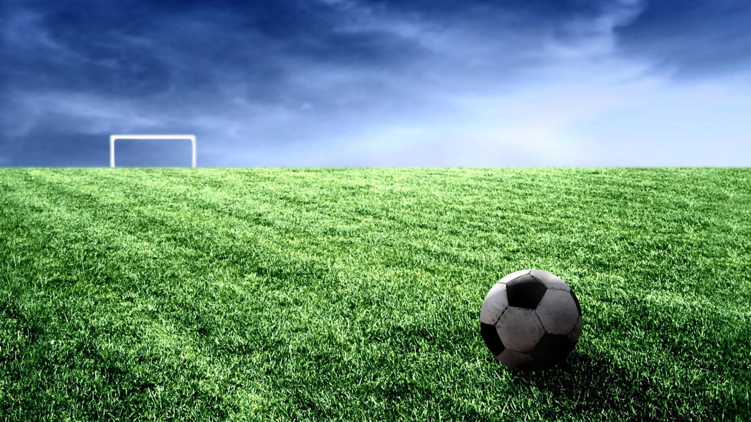 Hd Desktop Wallpaper For Football Lovers: Awesome Football HD Wallpapers
