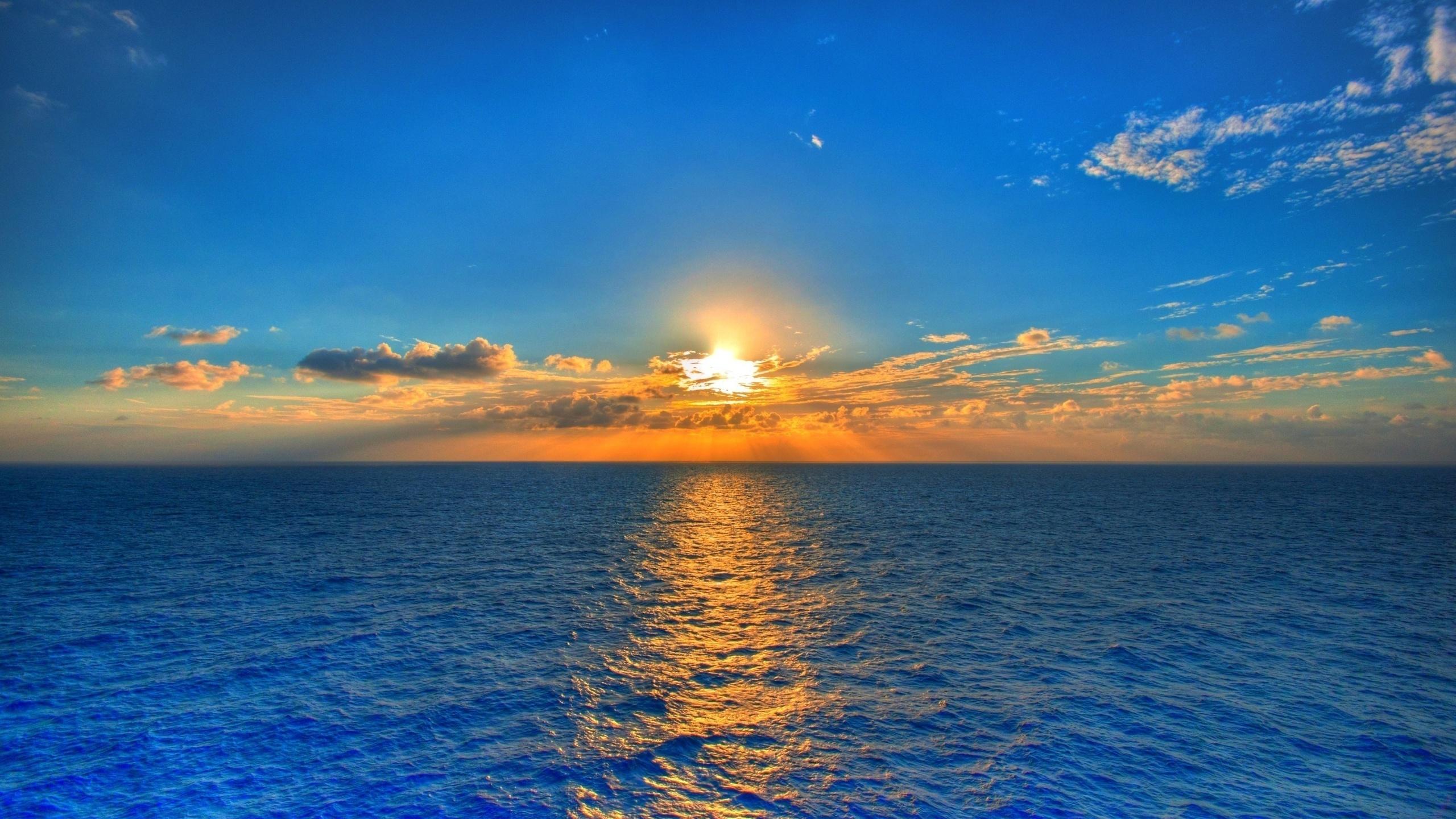 beautiful sea hdwallpaper!